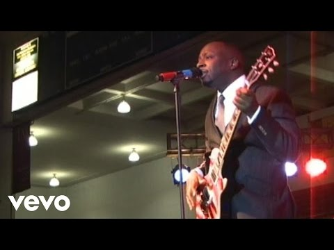 Wyclef Jean - If I Was President Music Videos