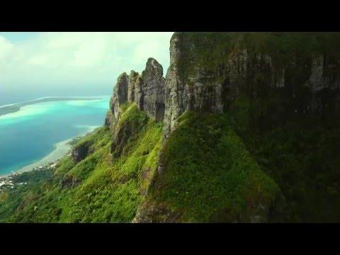 Красивые видео в 4К формате - YouTube