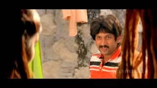 Naanga movie clips