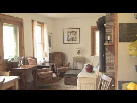 10 Eagle Ridge Lane -  Bar Harbor, ME