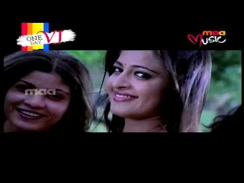 One Day VJ : Satyam