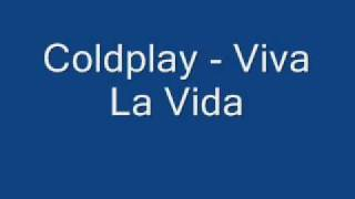 [Coldplay VS. Joe Satriani] Video