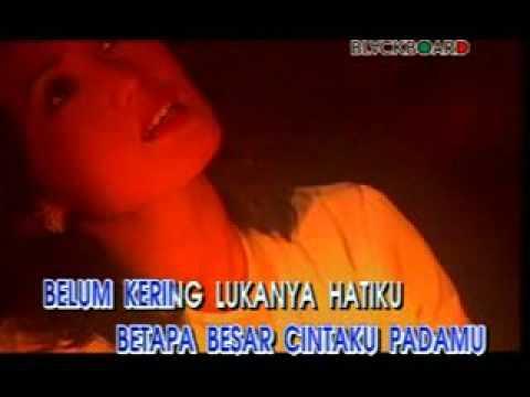 Evie Tamala - Lukaku video