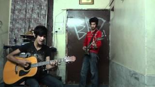download lagu Teri Yaad Jal Cover gratis