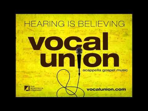 Rumour Mill - Acappella Vocal Union video