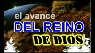 Paul Washer - El Avance de su Reino