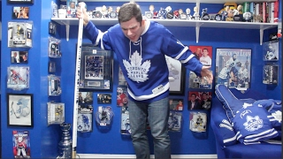 LFR10 - Game 50 - New Day - Tor 6, Bos 5