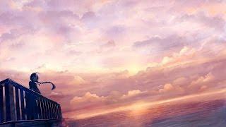 download lagu Cool Storyboard: Storyboarder Kana Nishino - Sweet Dreams 11t gratis