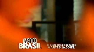 Avenida brasil 47