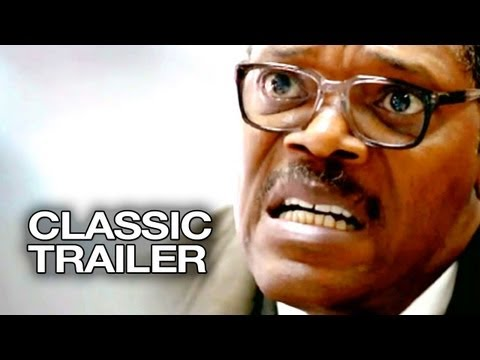 Changing Lanes is listed (or ranked) 21 on the list The Best Samuel L. Jackson Movies, Ranked List
