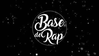 LA MEJOR BASE DE RAP FREESTYLE #55 - Instrumental HipHop (USO LIBRE)