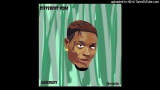 Different Now Fetty wap Ft. Audemarz Remix