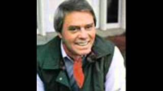 Watch Tom T. Hall Saturday Morning Song video