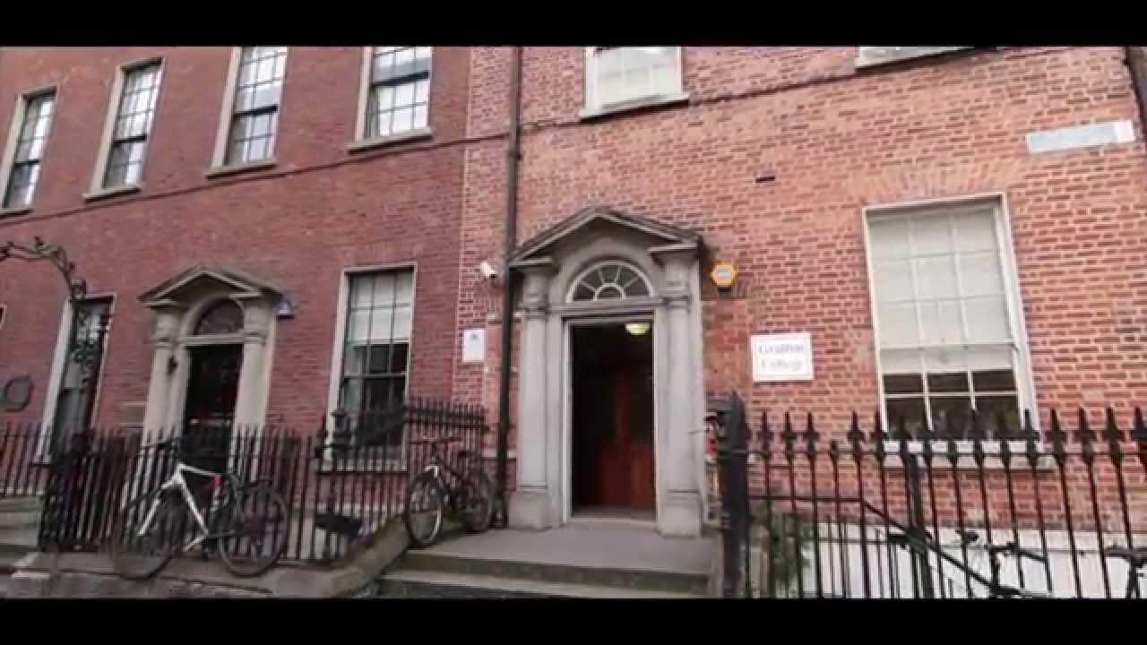 Grafton College Pakistan Grafton College Dublin