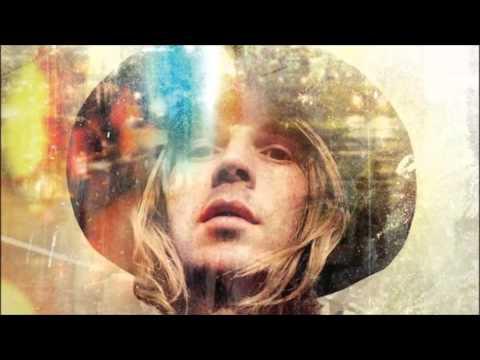 Beck - Morning