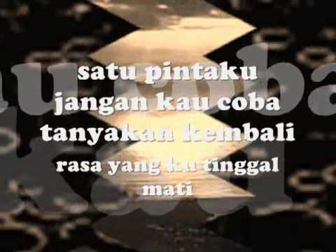 download lagu Peterpan - Mungkin Nanti gratis