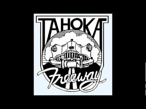 tahoka women Family wellness clinic, a medical group practice located in tahoka, tx.