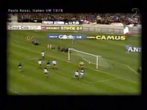 I 5 Goal Piu' Assurdi Della Storia.avi