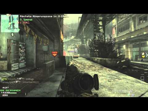 mw3-so-veezy-barrett-gameplay.html