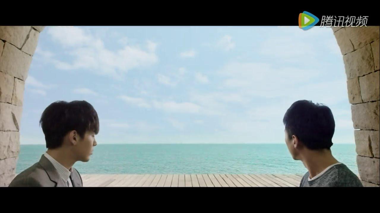 Hableányos romantikus komédia lett a legnézettebb kínai film