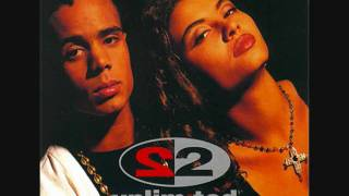 Watch 2 Unlimited Murphy