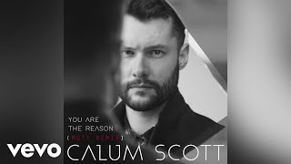 Calum Scott - You Are The Reason (MOTi Remix/Audio)