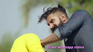 😎Special boys attitude fb aur whatsapp status parmish verma attitude status attitude status 2019😎