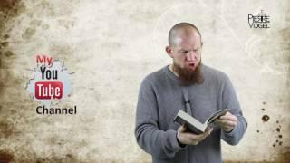 Annahme des Islam mit falscher Absicht