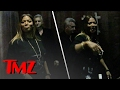 Queen Latifah Went Nude In 'Bessie'… Or Did She?   TMZ MP3