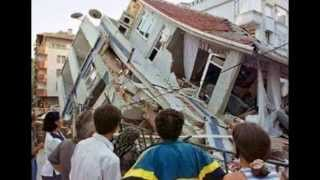 MASSIVE EARTH QUAKE IN NEPAL AND NORTH INDIA AND NORTH EAST INDIA