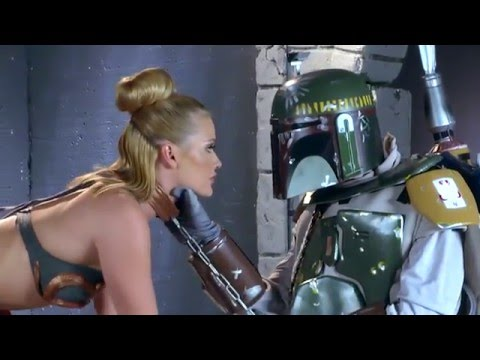 streaming star whores the force awakens.