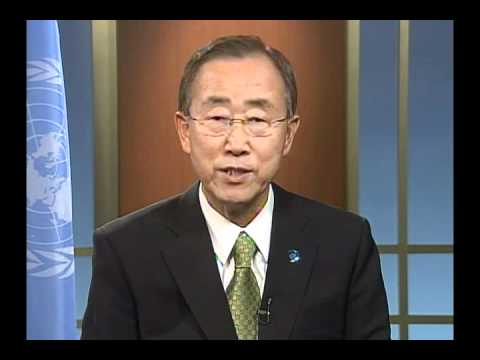 SG Statement for IDDR11