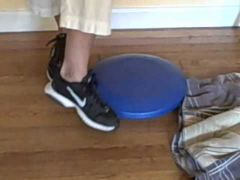 Ankle Strengthening & Stretching Exercises.wmv
