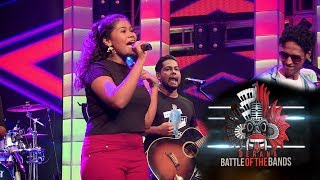 Battle Of The Bands | 22nd June 2019 (Acoustic)