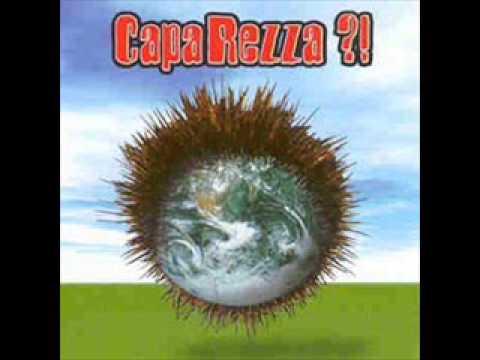 Caparezza - Fuck The Violenza