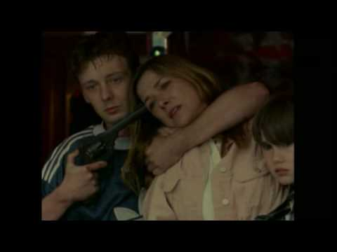 Cracker - John Simm (Final Scene | *Spoiler Warning*) Video