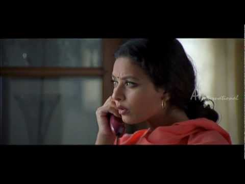 Rakkilipattu Malayalam Movie | Malayalam Movie | Jyothika | Makes Up A Boyfriend Story For |sharbani video