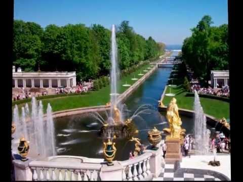 1001 Adventure Tours | Travel Blog - Travel Minute | Events Incentives Saint Petersburg