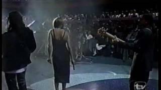 Watch Nicole No Soy De Nadie video