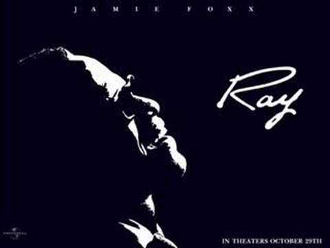 Ray Charles - I
