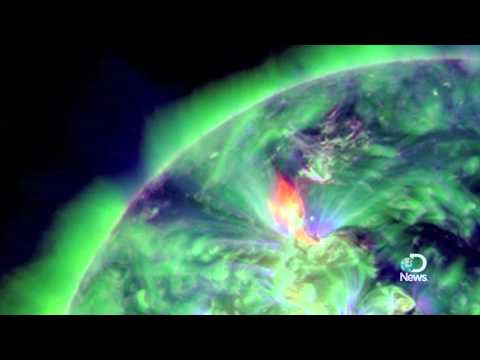 2012 has seen some of the highest levels of solar activity ever recorded. But what can solar storms do to you? Daron Taylor takes a look at what these intens...