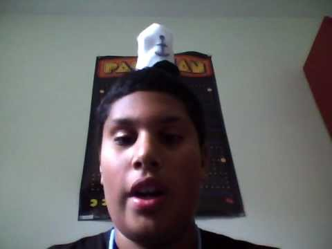 Krusty Krab Hat Drawing a Krusty Krab Hat