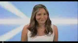 Watch Ben Jelen Rocks video