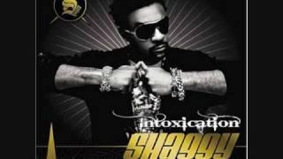 download lagu Shaggy - Bonafide Girl gratis