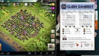 Download lagu Autoplay  Coc Clash Of Clan Gameboot gratis
