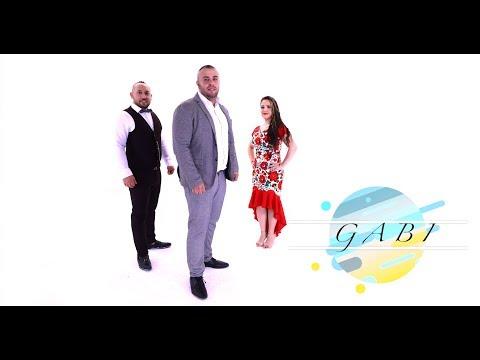Gabi - Voj kamel me kamav - | Official ZGStudio video |