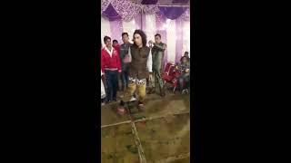 Jeet 2{HD} Sunny Deol - karishma kapoor funny video Hindi movie