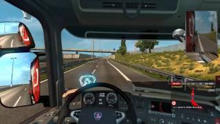 ETS 2 MP TROLL 5