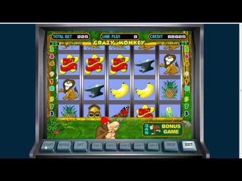 Секреты игровых автоматов Fruit Cocktail Клубнички.