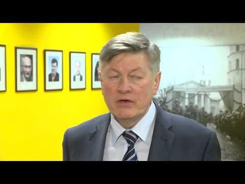 LRT EBU Lithuania Russian spy